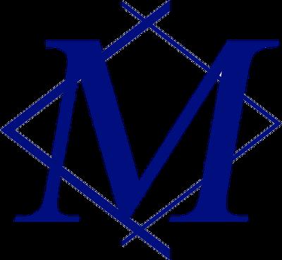 MIRON Instruments & Systems מירון מיכשור ומערכות
