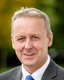 Graham Jonsson