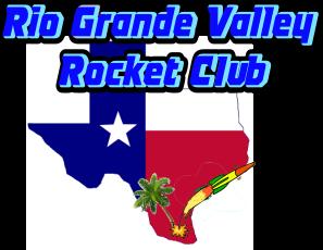 RGV ROCKET CLUB