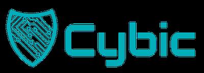 Cybic Pty Ltd