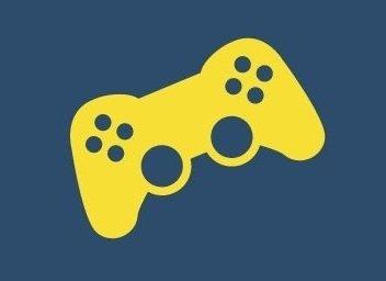 Tackling Gaming Addiction Course