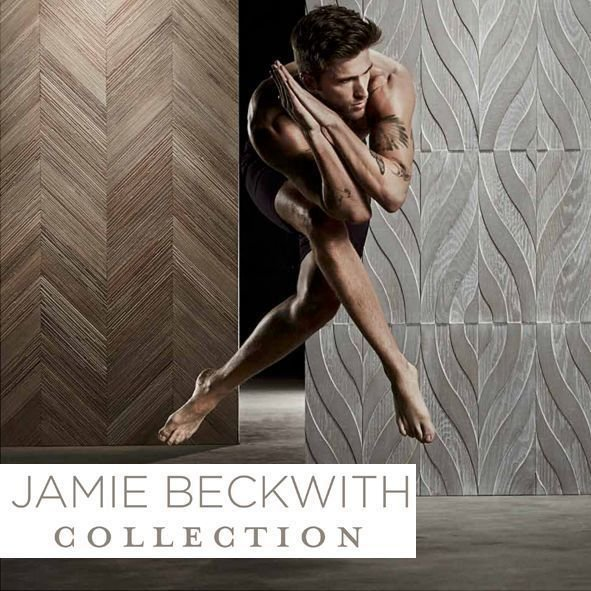 JAMIE BECKWITH COLLECTION