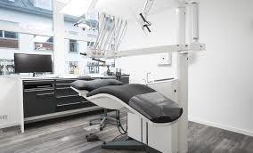מרפאות שיניים