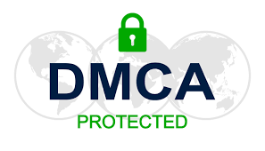 WEBSITE PROTECTED BY DMCA