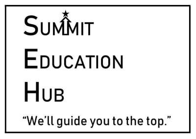 Summit Education Hub