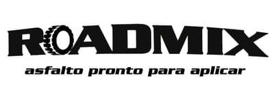 RoadMix