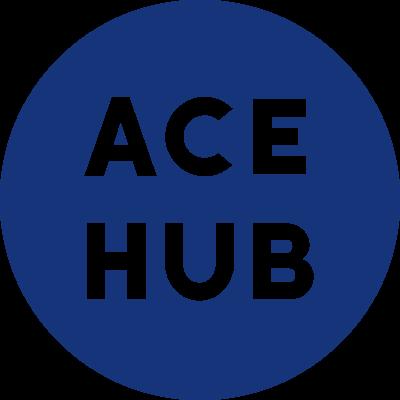 Ace Hub