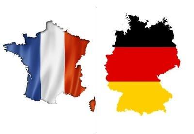 bilatér'allemand