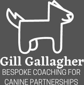 Allsorts Dog Training