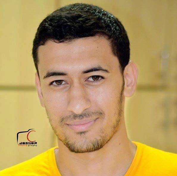 Mohamed Elsawy