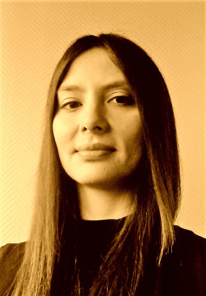Cindy Moreno