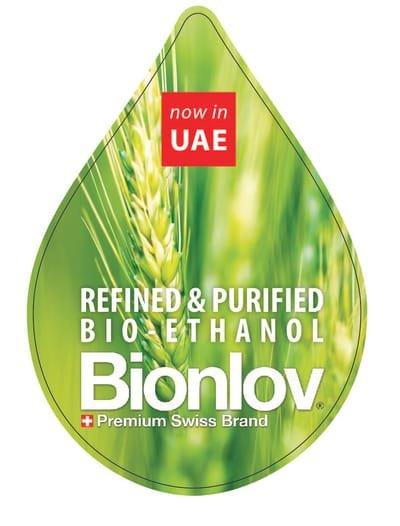 Our Ethanol