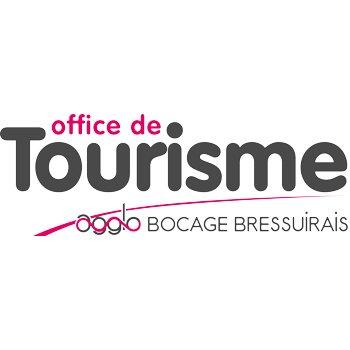 Office de Tourisme de Bressuire