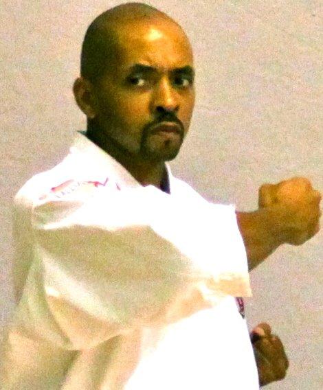 Champion Martial Arts/Tai Chi/ Fitness Instructor