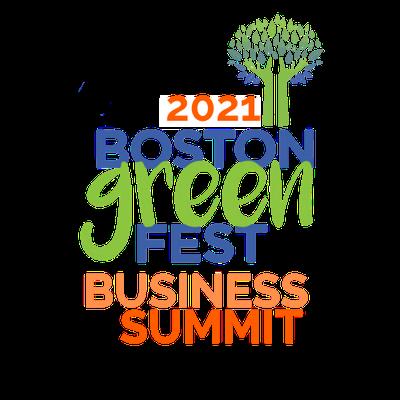 Boston GreenFest Business Summit
