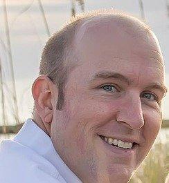 Kyle Tancrell