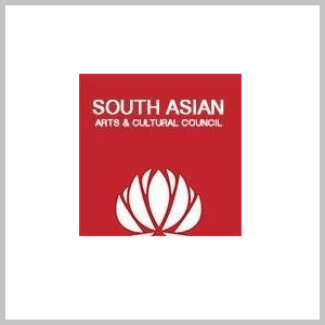 South Asian Arts and Cultural Council