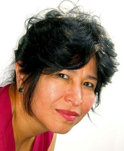 Gloria Carrigg
