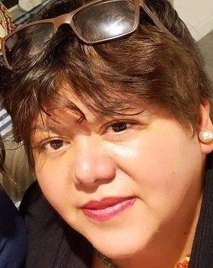 Consuelo Perez