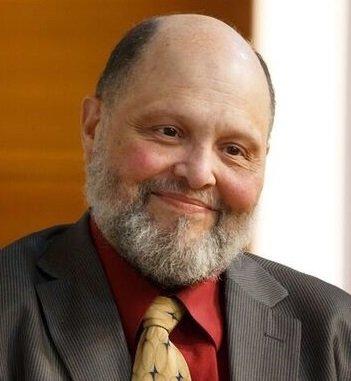 Edwin Salamanca