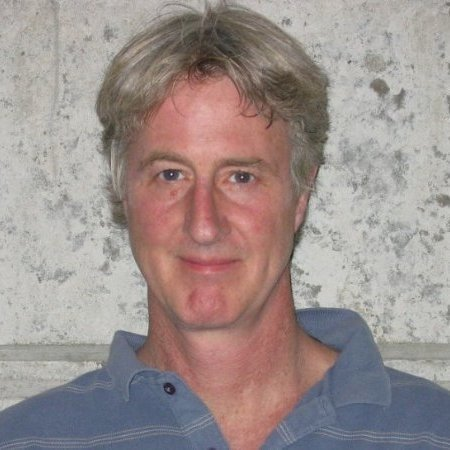 Bill Brockmeyer