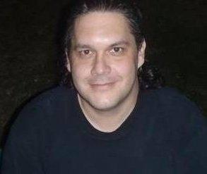 Ed Koban