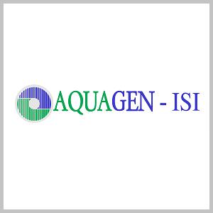 Aquagen-ISI