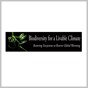 Biodiversity for a Livable Climate