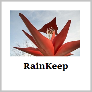 RainKeep