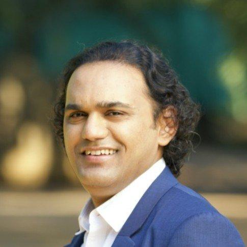 Jatin Chaurasia