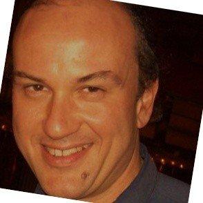David Abecassis