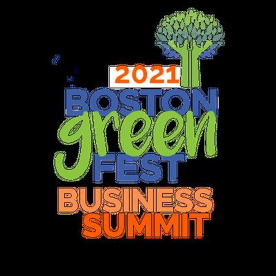 Green Business Summit
