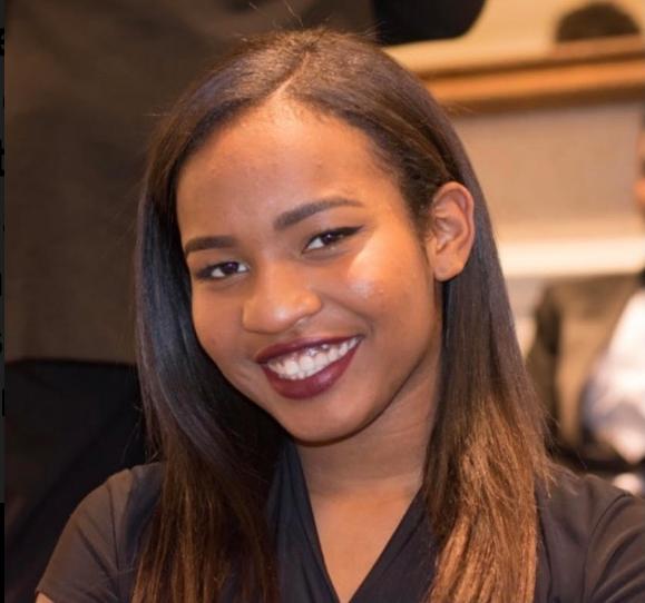 Anadelia Medina