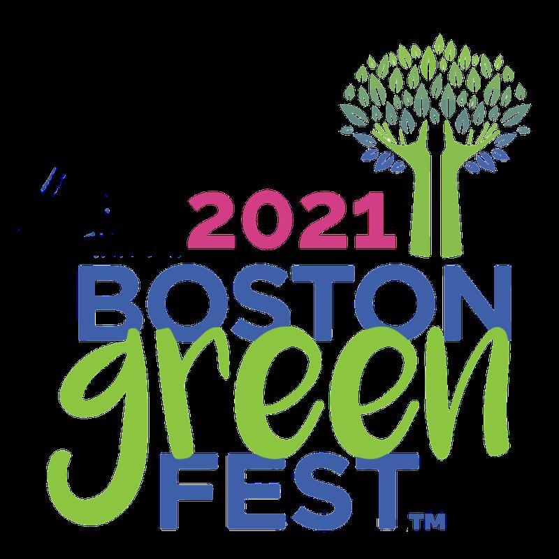 Festival Timeline 2021
