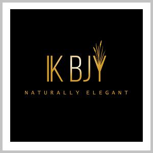 IK Bio Jewelry