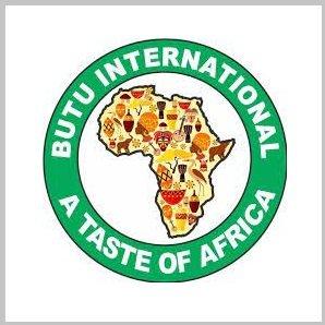 Butu International