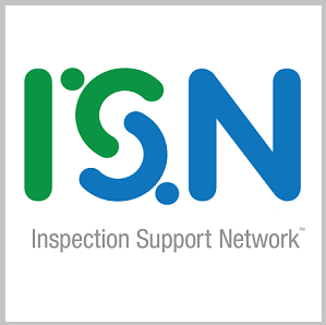 ISN - Inspection Support Network