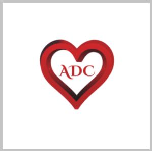 ADC Jewelry