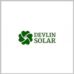 Devlin Solar