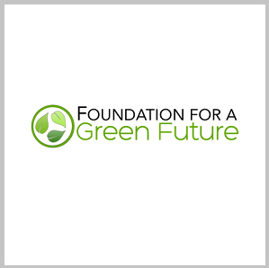 Foundation for a Green Future