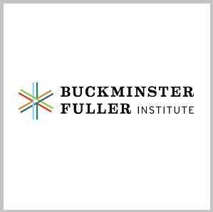 Busckminster Fuller Institute
