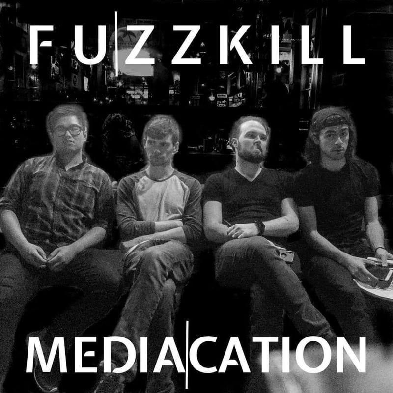 FUZZKILL