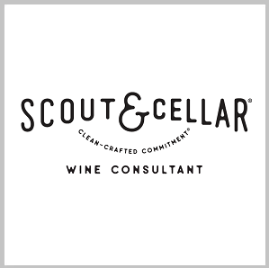 Scout and Cellar