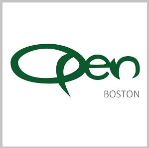OPEN Boston