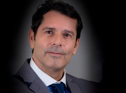 Isaias Medina III