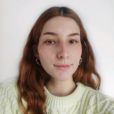 Eva Tavares