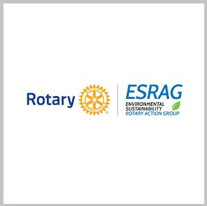 Rotary International - ESRAG