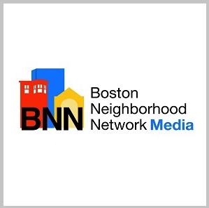 Boston Neighborhood Network