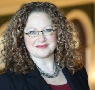 Senator Becca Rausch