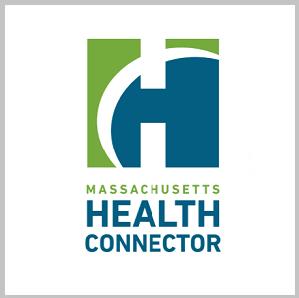 Mass Health Connector